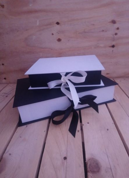 Hook Designs, providing affordable high quality gifting and unique personalised hand crafted packaging solutions. Call: 011 473 0295 OR 079 697 9407, Visit Our Website: http://www.hookdesigns.co.za